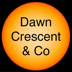 Dawn Crescent & Co